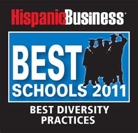 Utsa Marketing Mba by Utsa Business And Engineering Colleges Ranked In Top 10 By
