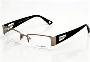 sears optical frames sears eyeglass frames eyeglasses