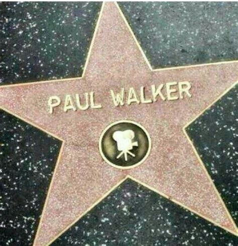 best hollywood star locations 25 best ideas about hollywood walk of fame on pinterest