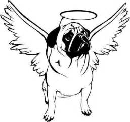 pug coloring pages free coloring pages of pug book