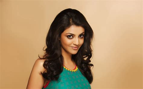 kajal agarwal themes for laptop most popular actress kajal agarwal unique wallpapers and