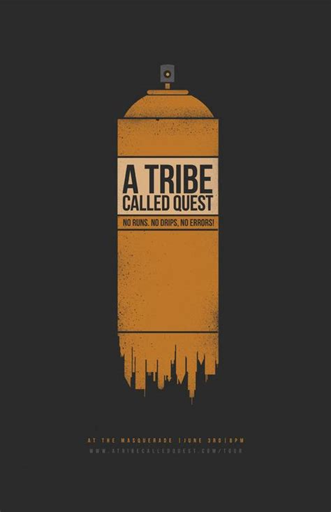 pattern a tribe called quest colourlovers tribe called quest gig poster and poster on pinterest