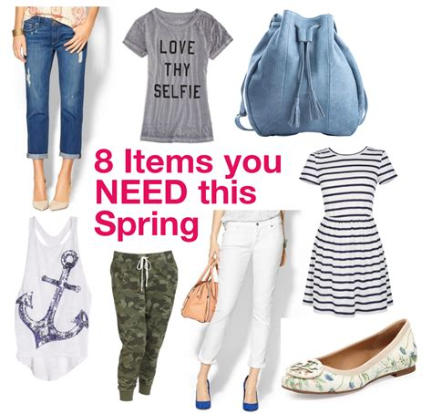 8 Items You Need For The Grunge Trend by Fashion Trends 8 Items You Need And Where To Get