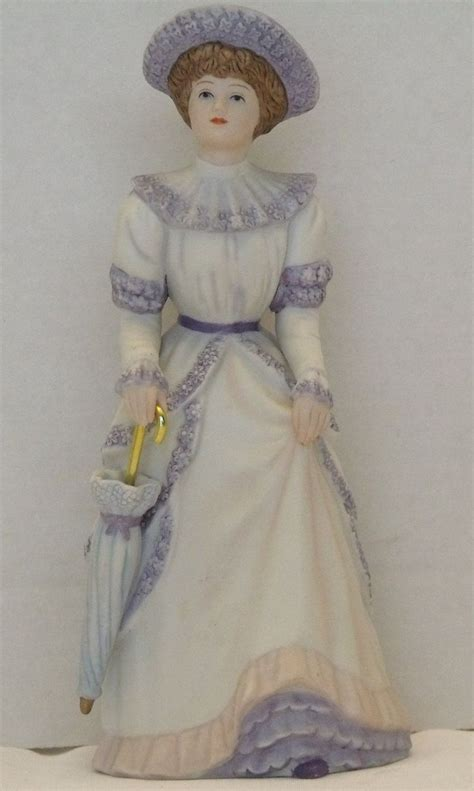home interiors ebay vintage home interior homco penelope porcelain 1491 figurine 8 in ebay dreamy dreamy 4