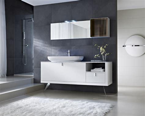 mobili bagno laccati mobili bagno laccati mobile laccato nero lucido e top e