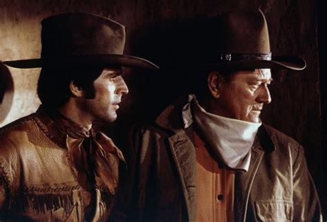 film western john wayne in italiano 17 best images about john wayne america s cowboy on