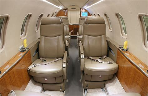 Learjet 25 Interior by Learjet 25 Interior Www Pixshark Images Galleries