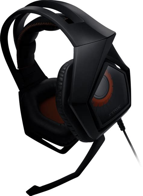 Headset Laptop Asus strix pro headphones headsets asus usa