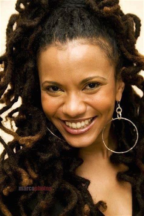 sisterlocks simplicity in philadelphia 17 best images about hair love on pinterest black women