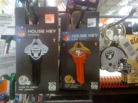 beautiful key designs at home depot pictures decorating