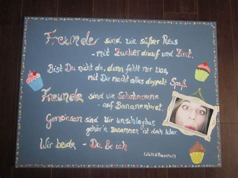 Geschenk Beste Freundin by Geschenke F 252 R Frauen Geschenk F 252 R Die Beste Freundin