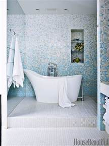 Bathroom Paint And Tile Ideas by Best Bathroom Colors Paint Color Schemes For Bathrooms
