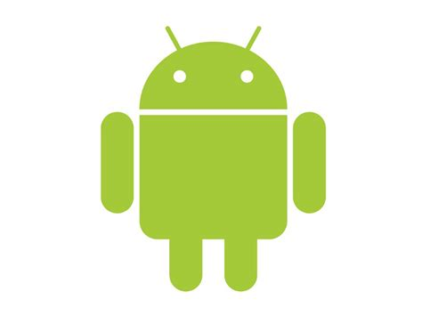 android brand list of computer software company logos brandongaille