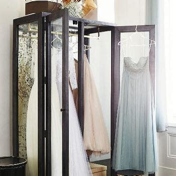 borghese mirrored armoire borghese mirrored armoire