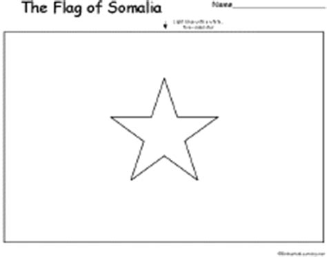 how to draw somalia