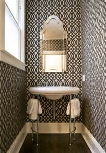 Adding A Powder Room Small Bathroom Remodeling Tips Niche Interiors