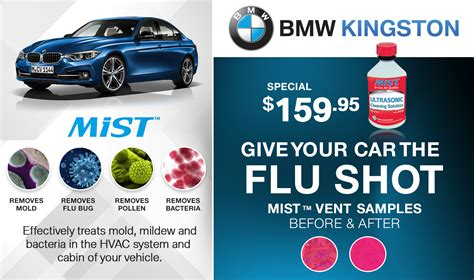 bmw service coupons 100 bmw service specials bmw of annapolis service