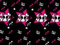 Emo Love Wallpapers 10599 Hd In Imagescicom