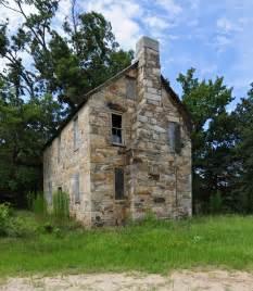 stein auf stein haus file house exterior jpg wikimedia commons