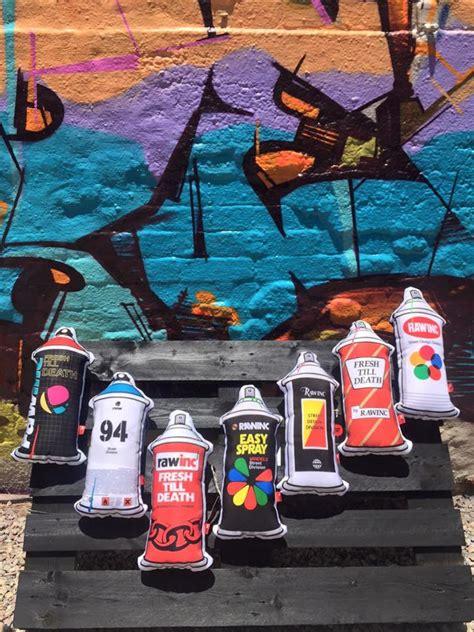 spray painting adelaide krylon cold krush store gallery