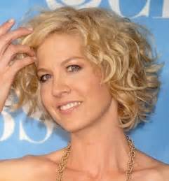 haircuts for 50 with frizzy hair curly hairstyles for women over 50