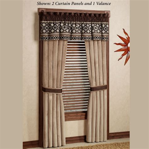 curtains tucson tucson southwest window treatment
