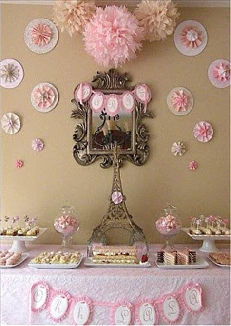 como decorar un bizcocho para niños fiestas infantiles cumplea 241 os varios temas