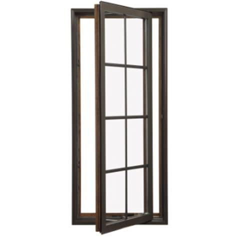 pella proline casement window sizes casement window pella casement window size chart