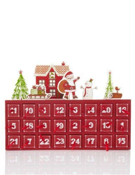 Wooden Advent Calendars With Drawers by 1000 Images About Wooden Advent Calendars With Drawers On