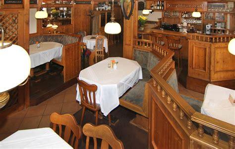 restaurant alte post kuchen restaurant alte post