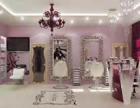 Trendy Home Decor Stores 50 Ideias De Decora 231 227 O De Sal 227 O De Beleza Com Fotos