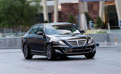 Does Hyundai Warranty Transfer by Genesis 5 0 R Spec Anyone Grassroots Motorsports Forum
