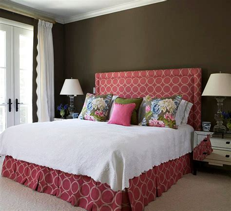 headboard decorating ideas 2012 headboards decorating ideas decorating idea