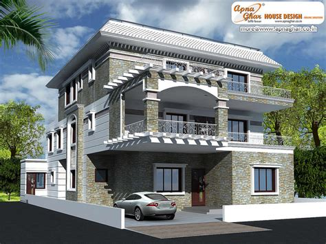 modern house designs photos modern bungalow house design flickr photo sharing