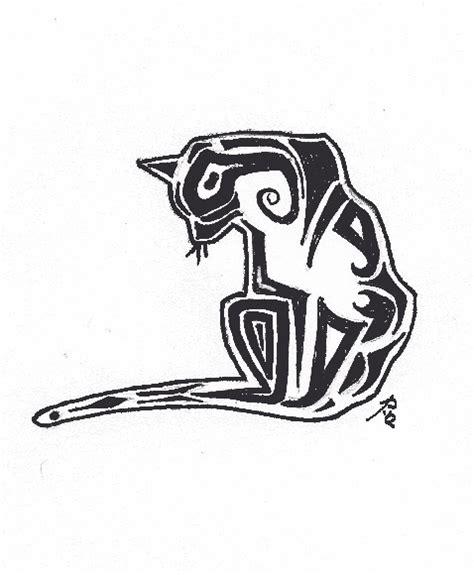 queen tattoo png cat tattoo by great queen morrigan on deviantart