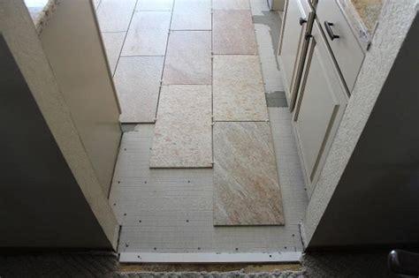 Help Me Design My Kitchen Layout Problem Ceramic Tile Advice Forums John Bridge