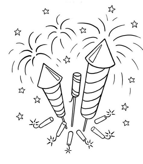 printable coloring pages for diwali printable coloring pages for diwali coloring pages free