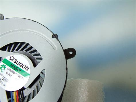 Fan Asus X451ca X551ca X451 X551 X551ma X451ma X415 X415c 1 ventil 225 tor asus x451ca x551ca x451 x551 x551ma 6638067242 aukro nejv茆t蝪 237 obchodn 237 port 225 l