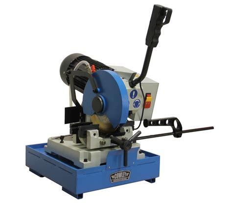 afkortzaag voor metaal en hout afkortzaag metaal 225mm