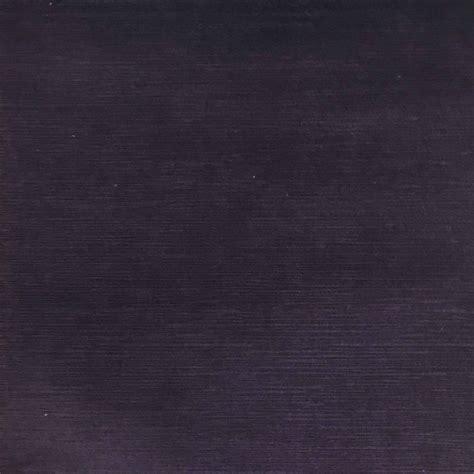 velvet upholstery fabric pond strie textured microfiber slubbed velvet upholstery