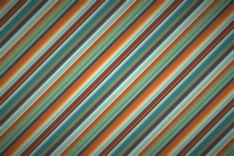 pattern stripes illustrator diagonal pattern www imgkid com the image kid has it