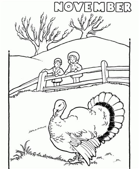 free christian coloring pages christian thanksgiving coloring pages coloring home
