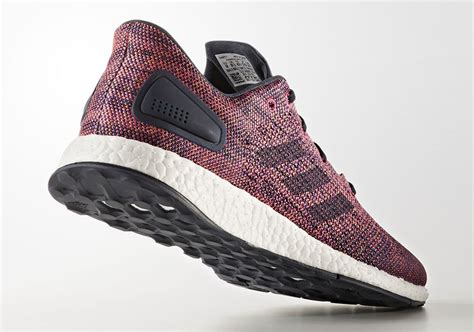 adidas pure boost dpr release date adidas pure boost dpr noble ink