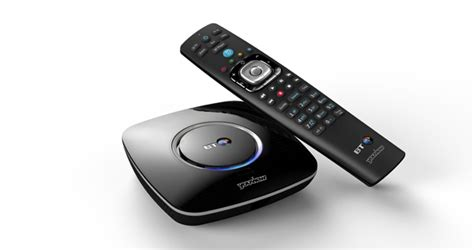bt infinity when can i get it bt infinity bt tv netflix youview available for 163 5 99