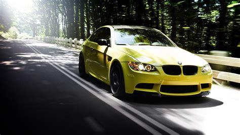 Epic Car Wallpaper 1080p by Hd 1080p Cars Wallpapers Desktop Backgrounds Hd
