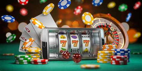 slots  pay real money skillmine games