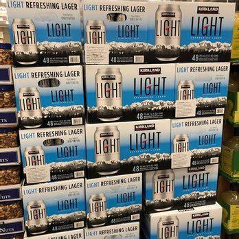 kirkland light beer discontinued cosco wholesale 118 photos 179 reviews electronics