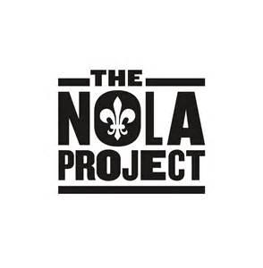 Home Design Baton Rouge guru design 187 nola project