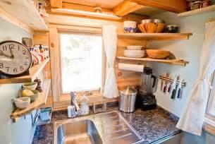 solar tiny house project on wheels idesignarch interior design architecture amp interior