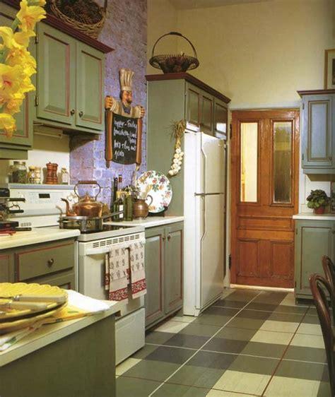 Milk Painted Kitchen Cabinets Colour Me Winnipeg Free Press Homes